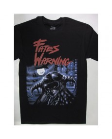 Fates Warning – The Spectre Within T-shirt