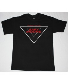 Gary Moore – Victims Of The Future T-shirt