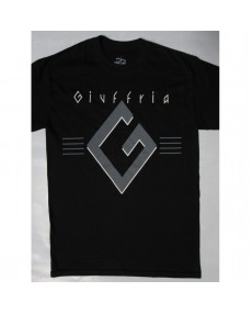 Giuffria – Tour '85  T-shirt