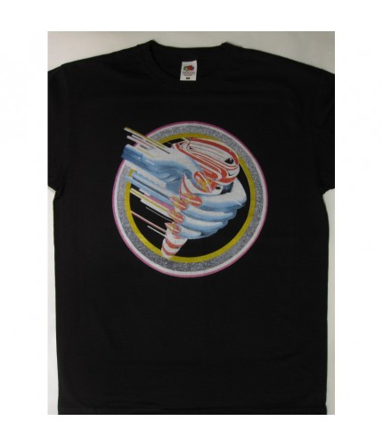 Judas Priest - Turbo Tour '86  T-shirt