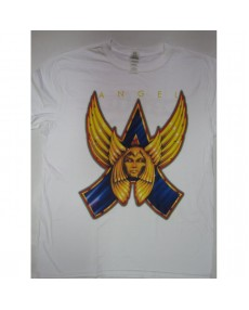 Angel - s/t '75  T-shirt