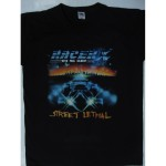 Racer X - Street Lethal  T-shirt