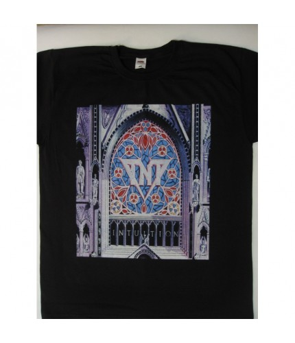 TNT - Intuition Japan Tour'89  T-shirt