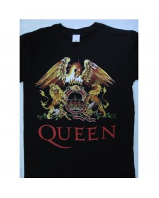 Queen  –  A Night at the Opera  T-shirt