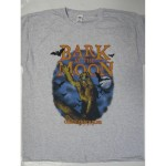 Ozzy Osbourne - Bark at the Moon U.S. Tour '84 T-shirt