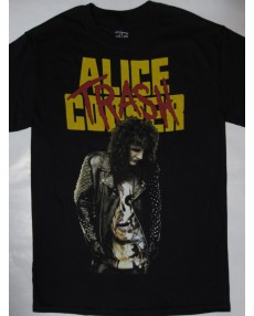 Alice Cooper – Trash   T-shirt