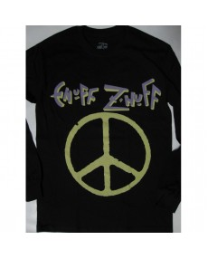 Enuff Z' Nuff – s/t Long Sleeve