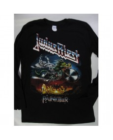Judas Priest - Painkiller  Long Sleeve
