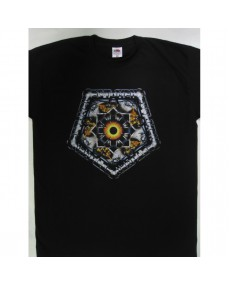 Testament  -The Ritual  T-shirt
